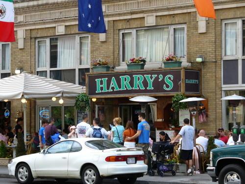 Harrys_line