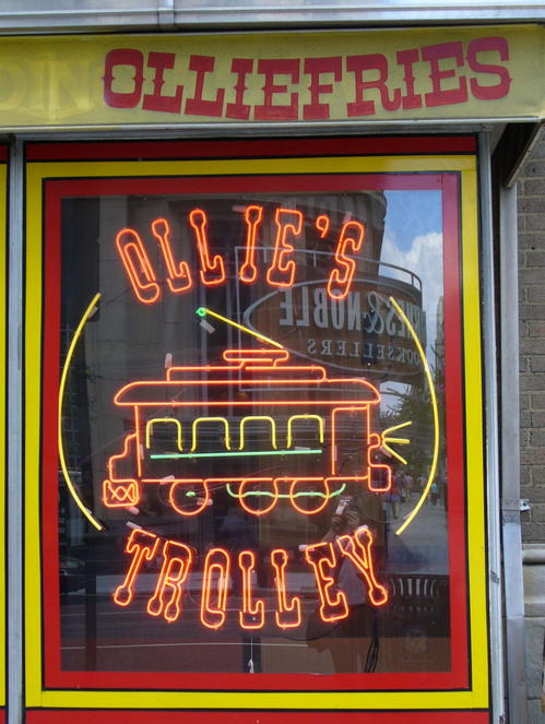 Ollies_trolley_2