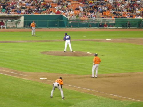 Orioles_at_bat