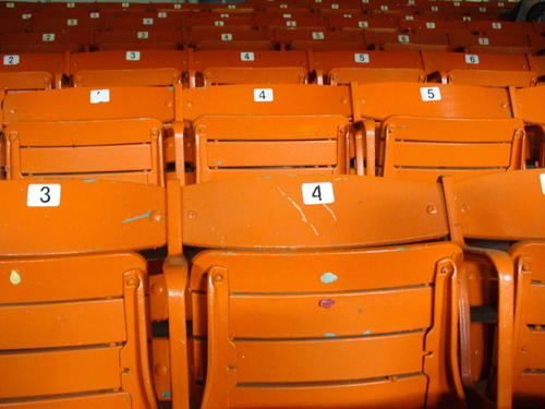 Seats_2