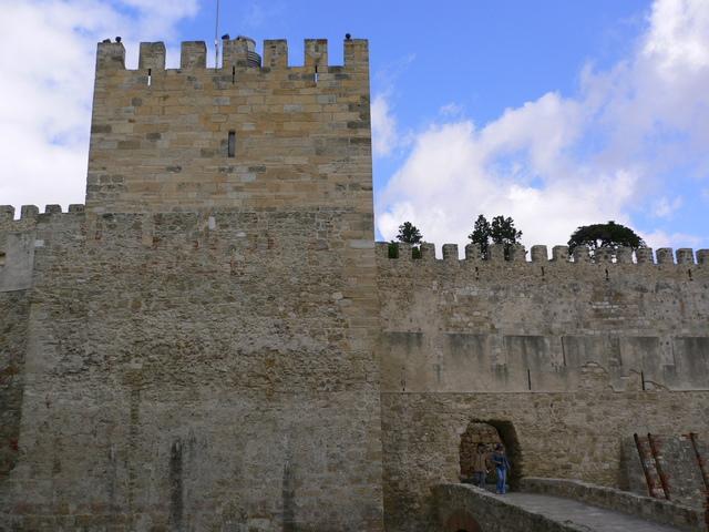 Castelo_de_sao_jorge_e_saos_house_019_3