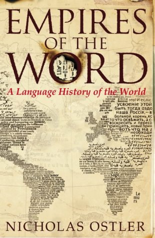 Empire_of_the_word