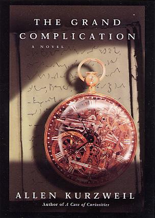 Grand_complication_2