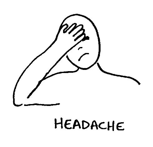 Headache_1