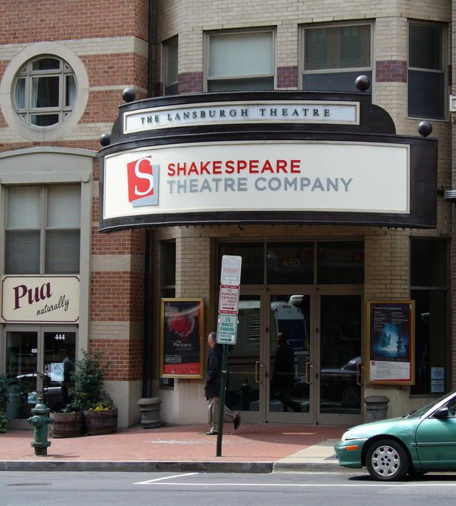 Shakespeare_landsburgh_1
